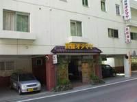 ビジネス旅館 オタマヤの詳細