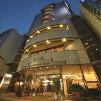 マイホテル 竜宮の詳細