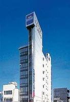ホテル サンポート<静岡県>の詳細