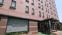 ホテル ロイヤルガーデン木更津の詳細