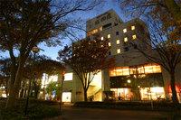 諏訪シティホテル成田屋の詳細