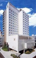 サイプレスガーデンホテルの詳細