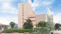 ホテルクラウンヒルズ武生(BBHホテルグループ 旧武生パレスホテル)