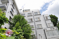 グリーンホテルリッチ 徳川園の詳細