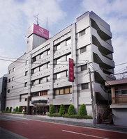 松戸シティホテル SENDAN-YA(センダンヤ)の詳細