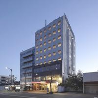 静岡ビクトリヤホテルの詳細