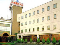 小野屋ホテルの詳細