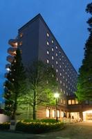 八戸ワシントンホテルの詳細