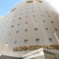 千葉ワシントンホテルの詳細