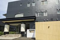 伊豆 AZUMA 東(旧 伊豆大川温泉ホテル)の詳細