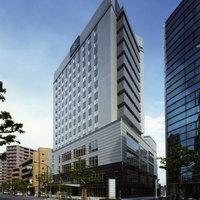R&Bホテル八王子の詳細