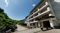 高湯温泉 旅館 玉子湯の詳細