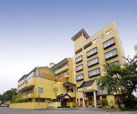 いわき湯本温泉 ホテル 浜とくの詳細