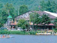 プチホテル 湖の美の詳細