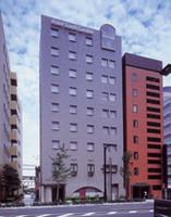 ホテルサウスガーデン浜松の詳細