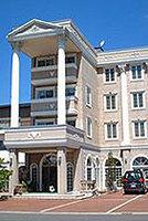 プリンセスコートホテルの詳細