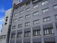 鶯宿温泉 ホテル加賀助の詳細