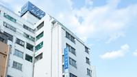 高崎駅前プラザホテル(BBHホテルグループ)