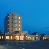 北ホテル なかしべつ温泉チロロの湯