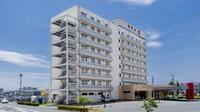 ホテル玄 浜松インターの詳細