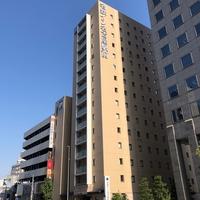 名鉄イン 名古屋駅前の詳細
