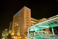 名鉄トヨタホテルの詳細