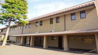 ブリーズベイ シーサイドリゾート松島(BBHホテルグループ)の詳細
