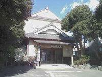 旅館 三笠山の詳細