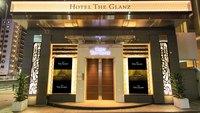 HOTEL THE GLANZ(ホテル ザ グランツ)
