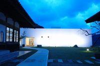 天城温泉禅の湯の詳細