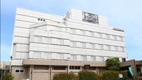 ちのスカイビューホテルの詳細