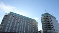 ホテルルートイン 古河駅前の詳細