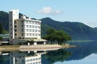 田沢湖ローズパークホテル