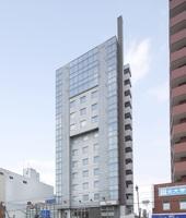 ホテルマイステイズ函館五稜郭(旧ホテルネッツ函館)