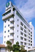 磐田パークホテルの詳細