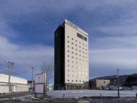 CANDEO HOTELS(カンデオホテルズ)茅野の詳細