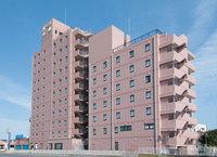 鹿嶋パークホテルの詳細