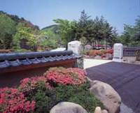 穴山温泉 能見荘の詳細