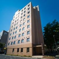 スーパーホテル鳥取駅前(2019年6月25日フルリニューアルOPEN)