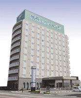 ホテルルートイン仙台港北インター(旧:ホテルルートイン仙台多賀城)の詳細