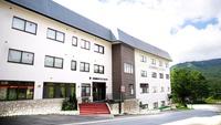 志賀高原オリンピックホテルの詳細