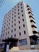 太田第一ホテルの詳細