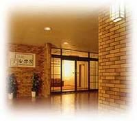 旅館 安房家の詳細