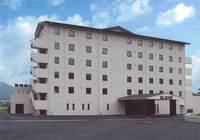 ビジネスホテル エルボン辰野の詳細