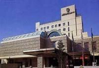 ホテルサンルート佐野の詳細
