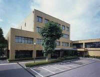 栃木県職員会館 ニューみくらの詳細
