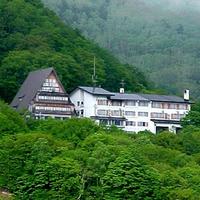 西発哺温泉ホテルの詳細