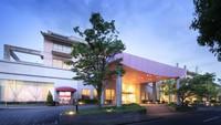 湯ノ浦温泉 ホテルア