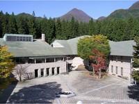 倉渕川浦温泉 はまゆう山荘の詳細