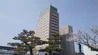 ホテルルートイン 岐阜羽島駅前